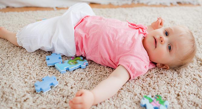 Carpet Cleaning Peoria AZ 623-825-1234