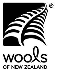 WNZ logo
