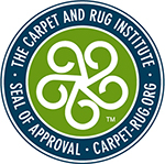 carpet-and-rug-institute-seal-of-approval