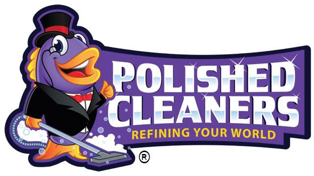 MainLogo_PolishedCleaners1_batch3